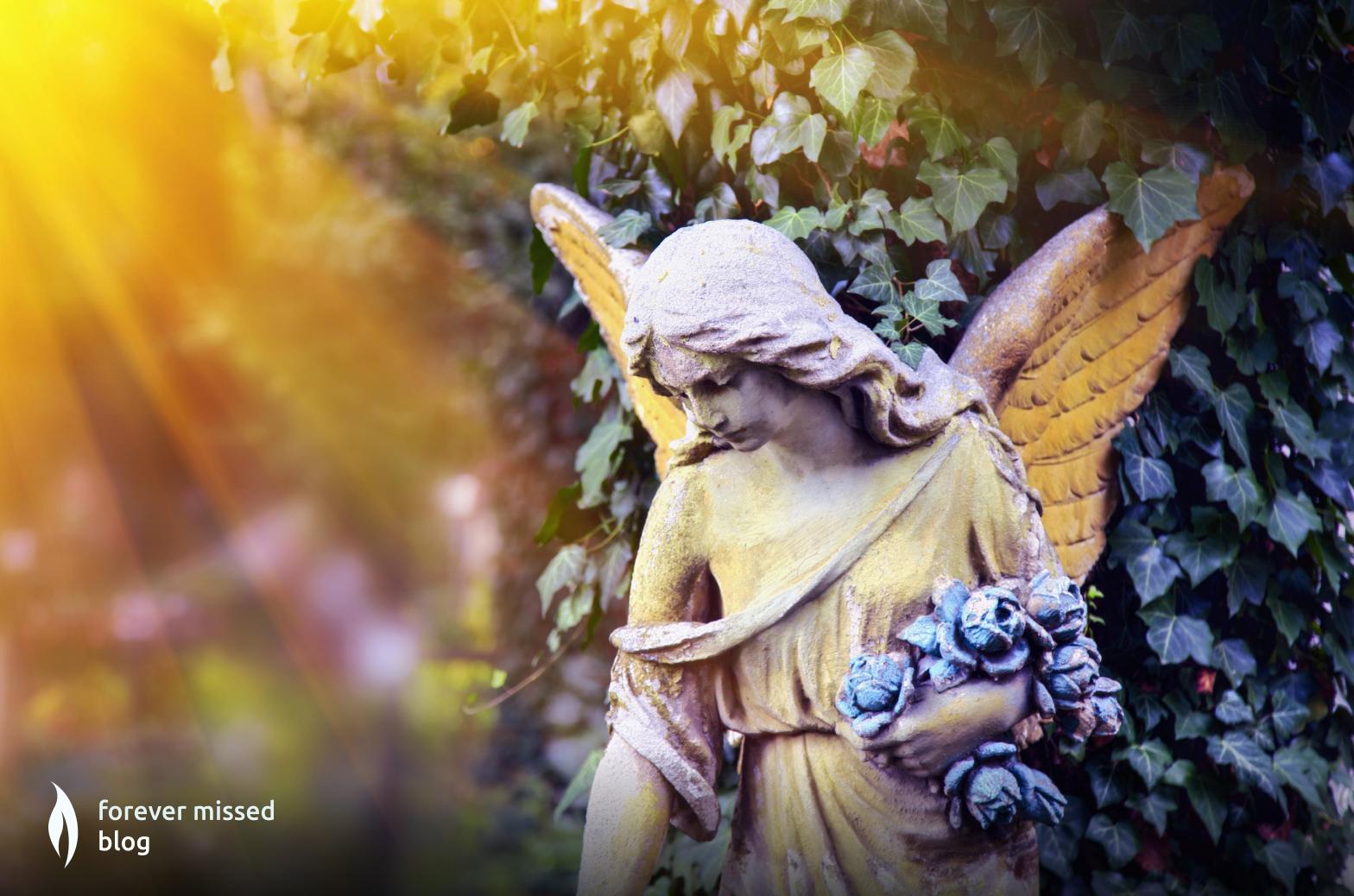 Choosing Funeral Flowers: A Helpful Guide