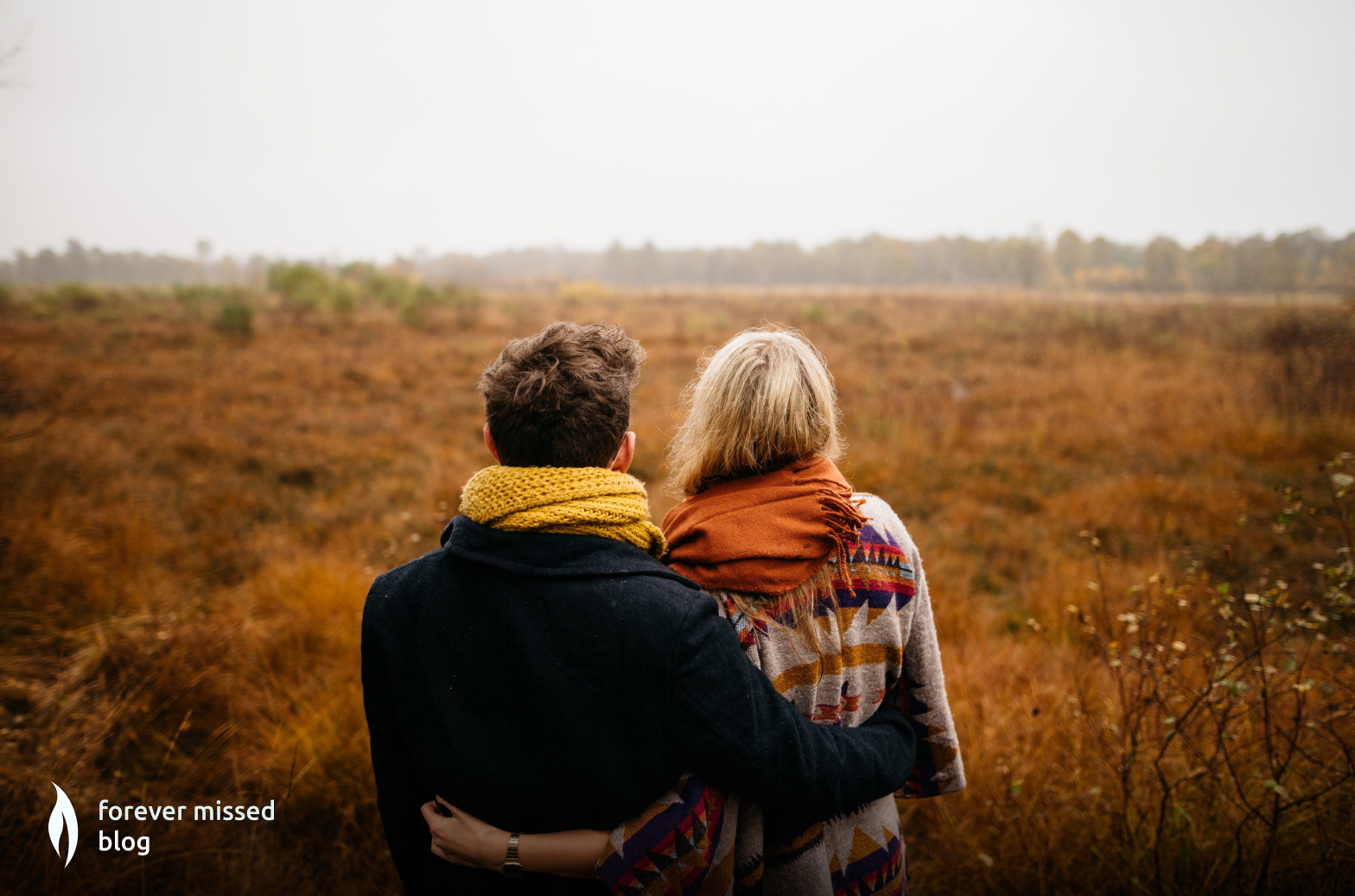 Grief Support Tips for Helping Someone Who's Grieving