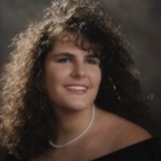 Amy High School Photo