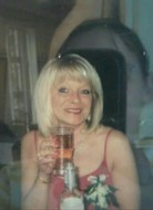 My Mum Looking Stunning Love And Miss U As Much As The Sky, Coz The Sky Never Ends!  Shine Bright Up There Mum, Bro, Nana And Papa   R.I.P  xxx