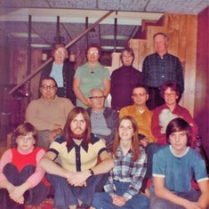 Tippett Extended Family Photo (2)