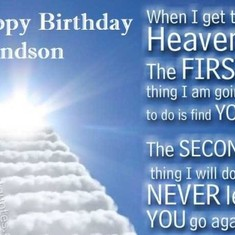 Motivational-Birthday-Quotes-For-Grandson-540x387