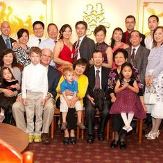 Eddie-wedding-banquet-Calgary-banquet-2014July
