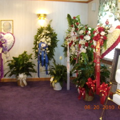 Uncle_Mildren's_HomeGoing_Services_August_20-21_2010_b_004