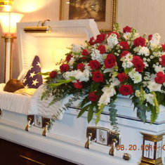 Uncle_Mildren's_HomeGoing_Services_August_20-21_2010_b_006