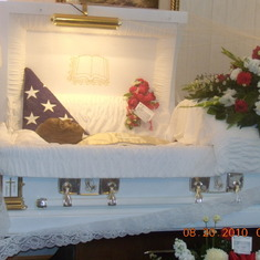 Uncle_Mildren's_HomeGoing_Services_August_20-21_2010_b_012