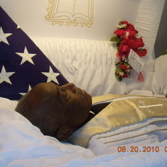 Uncle_Mildren's_HomeGoing_Services_August_20-21_2010_b_001