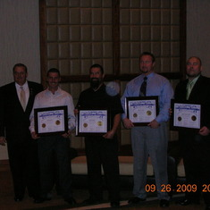 Sheet Metal Awards 01
