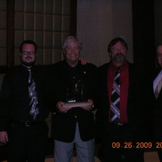 Sheet Metal Awards 02