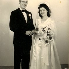 weddingpicture2.jpg
