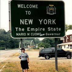 welcometonewyork.jpg