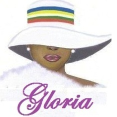 Gloria ~ To God Be The Glory