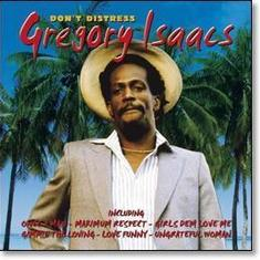 1461653Gregory Isaacs