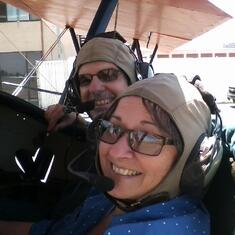 2017 Oct-flying adventure for Teresa and Jack.jpg