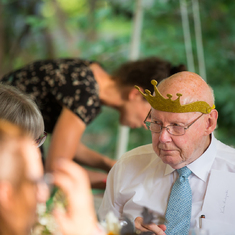 Juliane&Michis Wedding, August 2015