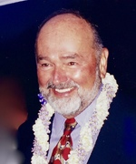 Lester E. Olson memorial website.