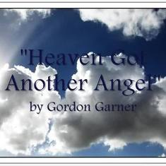 Heaven Got Another Angel - Original Song
