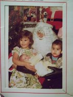 old family photos 073
