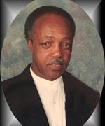 Mr. Tommie Lee Autry