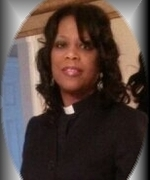 Mrs. Angelyn K. Wright Davis