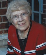 Nancy Joy (Jackson) Warnock memorial website.