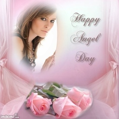 angel day