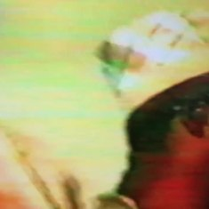 This video was in November 17, 1990 during mu Wedding ceremony. Buki and Dele Tunji