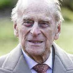 Prince Philip moved to 2nd hospital as he continues to battle infection
