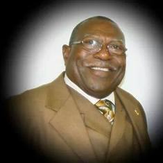 Pastor Joel Love, Paul's Uncle, his mother's only brother