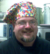 chef jelly bean2