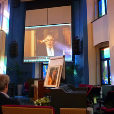 Memorial Robert Roe 2016 March 12 Maastricht_RR8