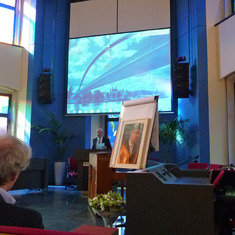 Memorial Robert Roe 2016 March 12 Maastricht_RR11