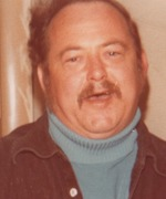 Russell Everson Thomas memorial website.