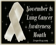 november_lung_cancer_ribbon