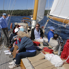 Tacking_toward_Vinalhaven