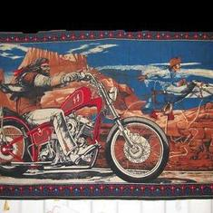 david-mann-tapestry-ghost-rider-vintage_280641837196