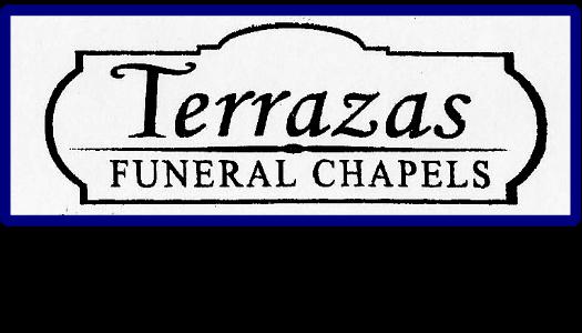 Terrazas Funeral All Obituaries 2020 01 02